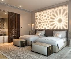 bedroom design idea:  stunning bedroom lighting ideas bedroom lighting as art x  stunning bedroom lighting ideas