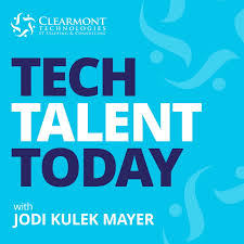 Tech Talent Today