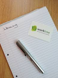 top five tips for giving a job interview work tree work tree top five tips for giving a job interview