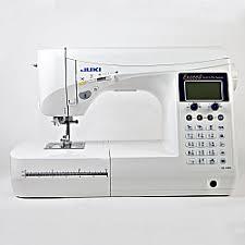 <b>Швейная машина Juki HZL-F600</b>
