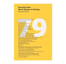 essays on design short essays on design shop cooper hewitt short essays on design shop cooper hewitt short essays on design