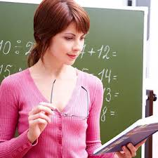 job responsibilities teacher assistants teacher aides job description