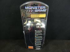 <b>Monster аксессуары</b> для sony playstation 3 - огромный выбор по ...