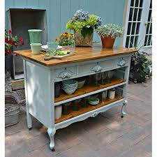country kitchen island ideas  ideas about farmhouse kitchen island on pinterest cozy kitchen farmho