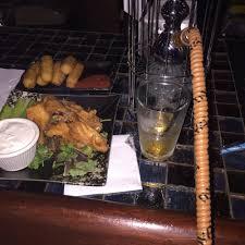 restaurant patio filipino reviewed saturday february