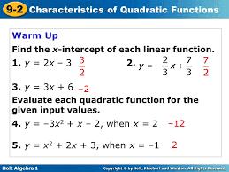 Holt Mcdougal Algebra   Lesson     Practice B   holt mcdougal     holt mcdougal algebra       practice b holt homework help math
