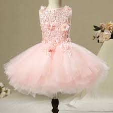 <b>Toddler Princess Dresses</b> | <b>Princess Dresses</b> for Babies in Promotion