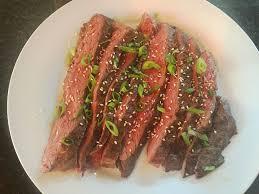 Employee Favorites: Green Dragon Flat Iron <b>Steak</b> ⋆ <b>Snake</b> River ...