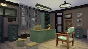 the sims get to work how to unlock career objects sims community the sims 4 get to work how to unlock career objects