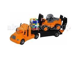 <b>Машины</b>, Детские игрушки и игры купить недорого в интернет ...