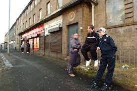 Image result for poverty uk children