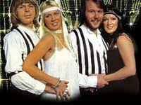 2450 Best <b>ABBA</b> forever images   <b>Abba</b>, <b>Agnetha fältskog</b>, Björn ...