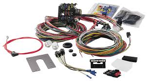 monte carlo wiring harness gm keyed column w signals  1970 74 monte carlo wiring harness gm keyed column w signals 21 click to enlarge
