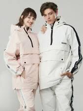 Розовый полиэстер зимний спорт <b>зимние</b> комбинезоны ...