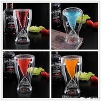 Wholesale Party Led Wine Glasses