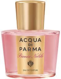 <b>ACQUA DI PARMA</b> - <b>Peonia</b> Nobile eau de parfum   Selfridges.com
