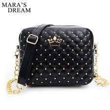 <b>Bags</b> plaza - Small Orders Online Store, Hot Selling and more on ...