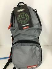 <b>Sprayground</b> серый <b>рюкзаки</b>, сумки и портфели для мужчин ...