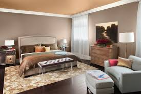 Nice Bedroom Paint Colors Bedroom Paint Colors Bedroom Wall Color Is Palladian Blue