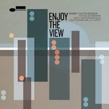 <b>Bobby Hutcherson</b> - <b>Enjoy</b> The View on Spotify