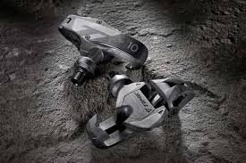 Best <b>road bike pedals</b> 2021 | top-rated clipless <b>pedals</b> for your bike ...