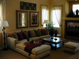 living room couches for voguish built in living room furniture