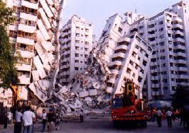 Los terremotos más fuertes del mundo. Images?q=tbn:ANd9GcRWfYvvH62lJ6aHZAbmENk_7dPboSxQtNDUbGZWQEI1fDIK-QRHFg