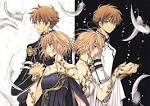 Images & Illustrations of clamp