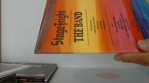 unboxing <b>the band</b> the <b>capitol</b> albums boxset 1968-1977 vinyl