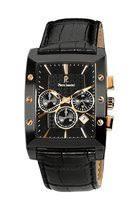 <b>295C433</b>. Мужские <b>часы Pierre Lannier 295C433</b> в Киеве. Купить ...