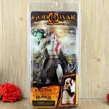 Buy <b>god of</b> war krato and get free shipping on AliExpress.com