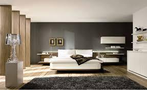 King Size Bedroom Sets Modern Bedroom 2017 Design King Size Bedroom Set Luxurious King Size