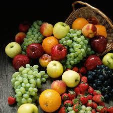 """Résultat de recherche d'images pour """"fruit de saison"""""""