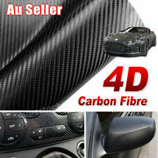 <b>Carbon Fiber</b> Texture <b>Car</b> & Truck Stickers for sale | eBay