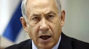 Картинки по запросу benyamin netanyahu