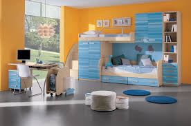 bedroom large size agreeable bedroom decorating boys room design ideas with wooden beauteous kids white beauteous kids bedroom ideas furniture design
