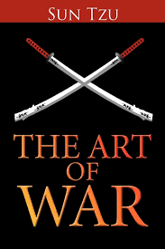 art of war essay the art of war essay