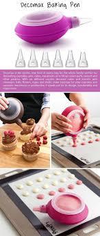 Kitchen Gadget Gift 17 Best Ideas About Cooking Gadgets On Pinterest Kitchen Gadgets