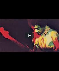 <b>Machine</b> Gun - <b>Jimi Hendrix</b> - Band of Gypsys on Vimeo