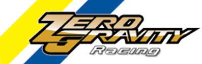 Zero Gravity Racing: Zero Gravity - World Class <b>Windscreens</b>
