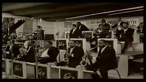<b>Louis Armstrong</b> - <b>Duke</b> Ellington - Such Sweet Thunder (At...
