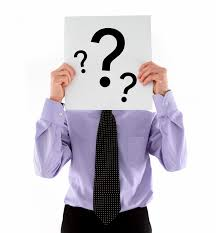 three critical questions on leadership development part 1 critical questions