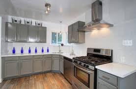 corner sinks design showcase: kitchen corner sinks design inspirations that showcase a