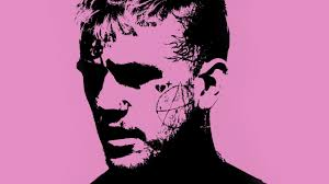 The <b>Lil Peep</b> Documentary <b>Everybody's</b> Everything Is a Cautionary ...