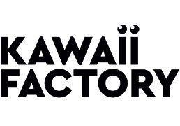 Купить <b>обложки</b> для автодокументов <b>Kawaii Factory</b> в интернет ...