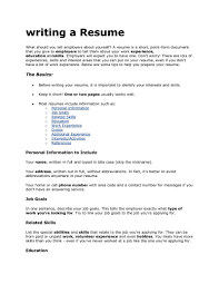 resume writing help resume resume writing help