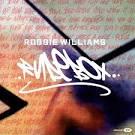 Rudebox [Single]