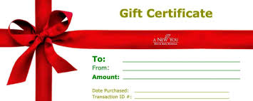christmas coupons template sample invitations christmas coupons template