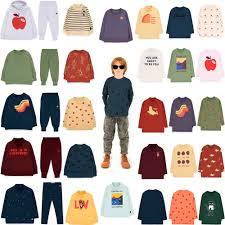 <b>Kids</b> Clothing <b>Set 2019 Spring</b> Autumn StRafina Mini <b>Boys</b> Girls Fish ...