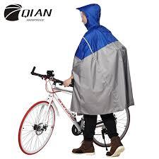 Цянь непромокаемые непроницаемой Открытый Модный дождь ...